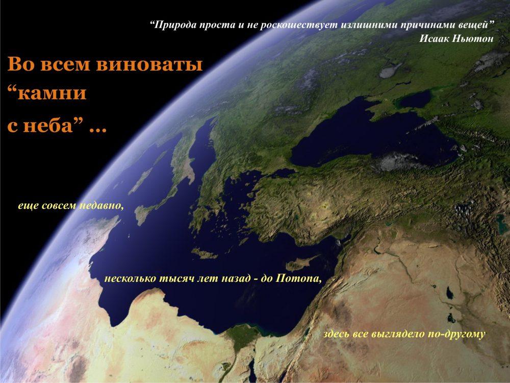 Сайт Алексея Люхина